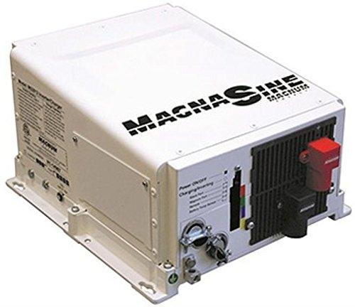 Magnum MS2012 2000W Inverter 12V W/50A Pfc Charger