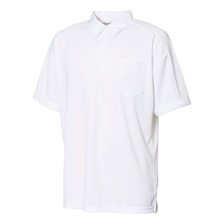 [アディダス] トレーニングウェア S2S TEROTERO ポロシャツ [メンズ] FTL42