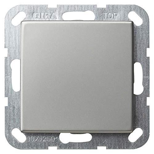 Gira 0121600 Tast-Wechselschalter System 55