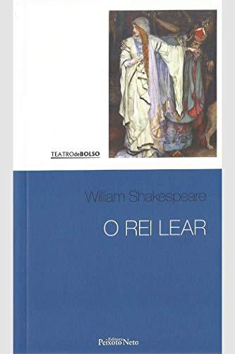 O rei Lear: 18