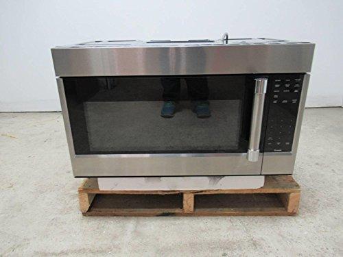 "THERMADOR Masterpiece Professional MU30RSU 30"" Over-the-Range Microwave"