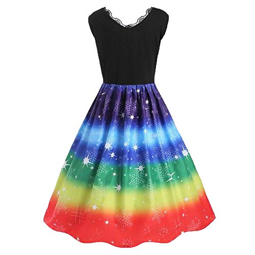 Sparkly Mini Dresses for Women Wave166/® Party Dresses for Women Bling Sequin T Shirt Dress Hip Hop T Shirt Half Sleeve Jumper Dress Club T Shirt for Party Wear