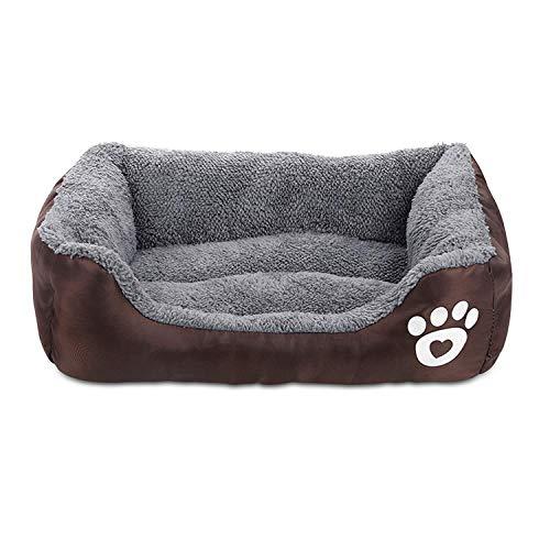 Super Soft Pet Sofa
