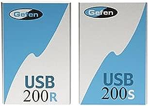Gefen 2-Port USB Extender over Single CAT5