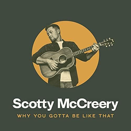 スコット・マクリーリー