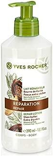 Best yves rocher reparation repair sleeping care Reviews