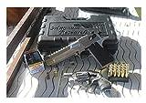 ZzSTX Airsoft Pistole 101 Desert Eagle Gun