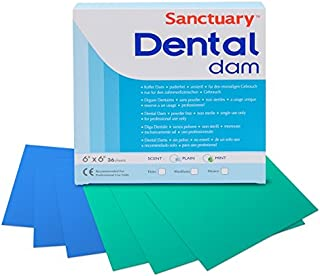Best dental dam purchase Reviews
