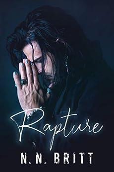 Rapture: A Novel by [N. N. Britt]