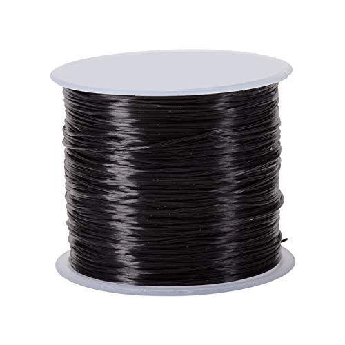 Size : Diameter 3mm YUESFZ Brass Wires 10m//32.8ft Bare Copper Solid Line H62 Cu Metal Beading Wire for DIY Craft,Diameter 1.5mm Brass Wire