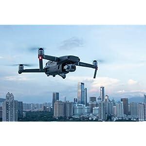 41ukW0TlyaL._AA300_ Miglior Drone 2020: video 4K e foto ad alta risoluzione con i migliori droni