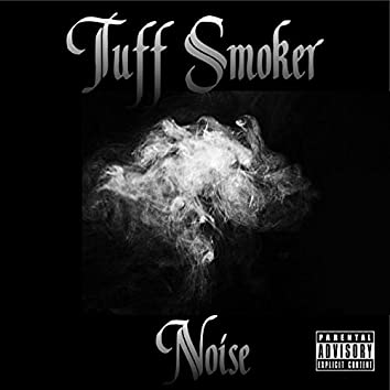 Tuff Smoker