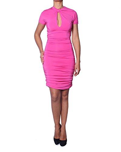 Pierre Balmain Vestido Ajustado para Mujer - rosa, XS (FR36/IT40)