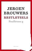 Restletsels (Feuilletons Book 9)