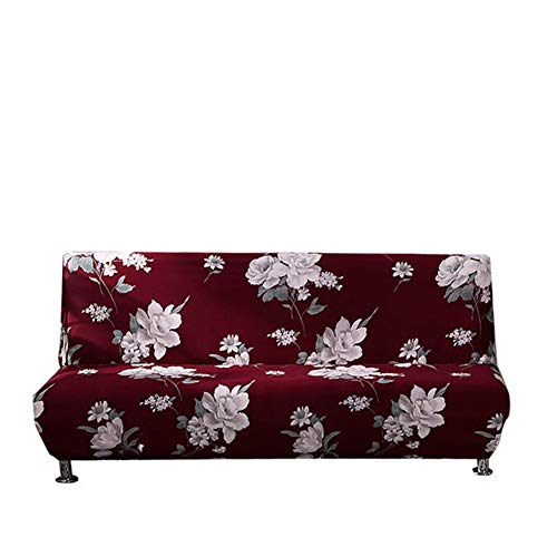 T-ara Suave y Confortable Sofa DE Arming Sofa SLOFCOVER Extend Sofa Protector Cubierta ELÁSTICO Spandex Moderno MODERNARIO COVERIFICACIÓN COUCHO Sofa Sofa Sofa FUTON FUTON FUTON diseño de Moda