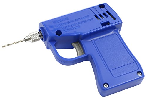 Tamiya America, Inc Electric Handy Drill, TAM74041