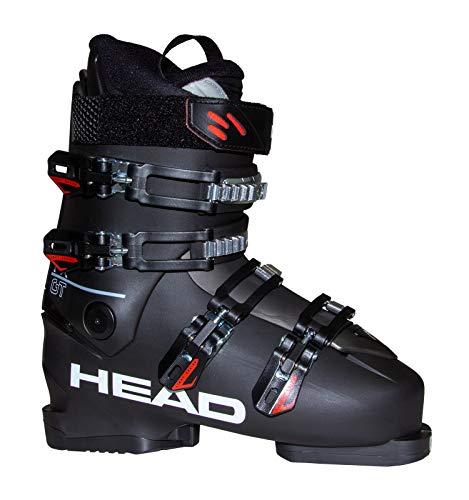 Head Fx Gt - Botas de esquí para hombre