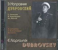 Dubrovsky / Lemeshev