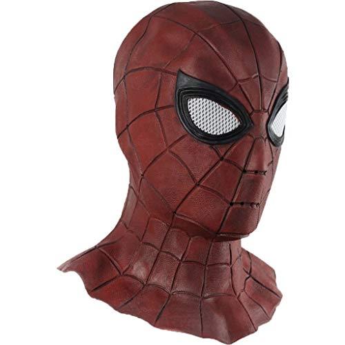 - Iron Man Dress Up 2
