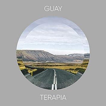# Guay Terapia