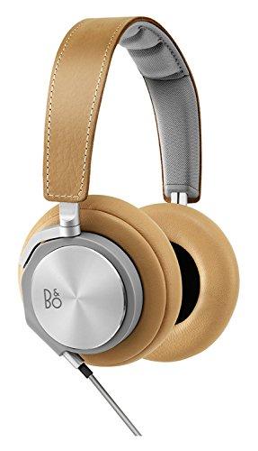 B&O Play by Bang & Olufsen Beoplay H6 (Natural)