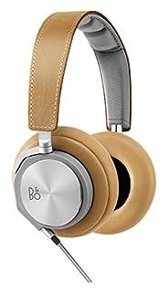 B&O Play by Bang & Olufsen Beoplay H6 (Natural) (B00C4VFYRC) | Amazon price tracker / tracking, Amazon price history charts, Amazon price watches, Amazon price drop alerts
