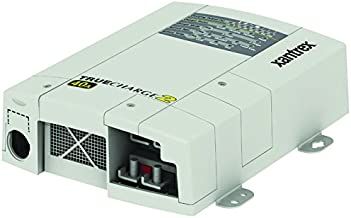 804-1240-02 - Battery Charging Station, Switch Mode, Lead Acid, TRUECharge2™, 265VAC, 40A (804-1240-02)
