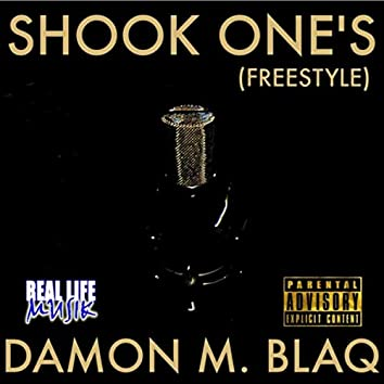 Shook Ones (Freestyle)