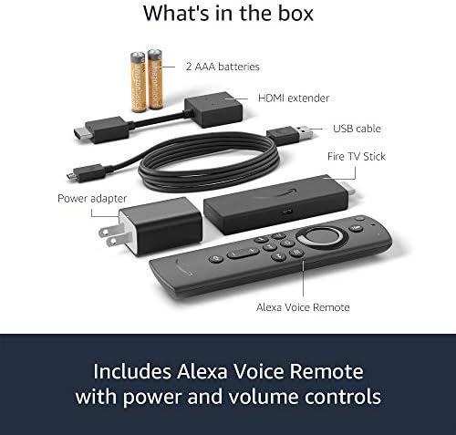 Archos TV+ Portable Video Player (PVP)