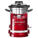 KitchenAid 144252Robot de cocina
