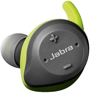 Jabra Elite Sport hörlurar