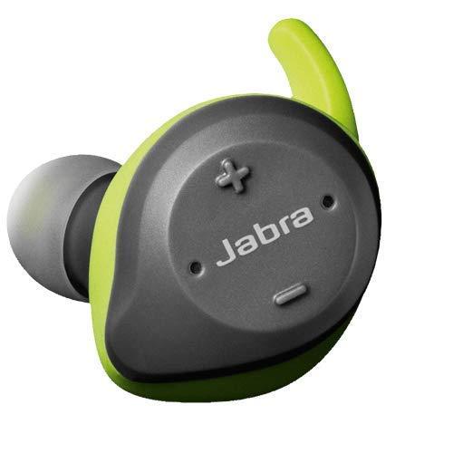 Jabra Elite Sport Kopfhörer