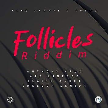 Follicles Riddim