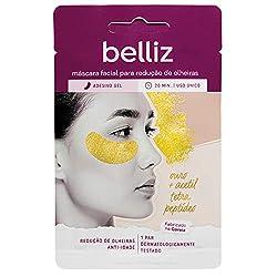 GettyImages-928890656 Testamos: máscaras de efeito rápido para turbinar a rotina de skincare