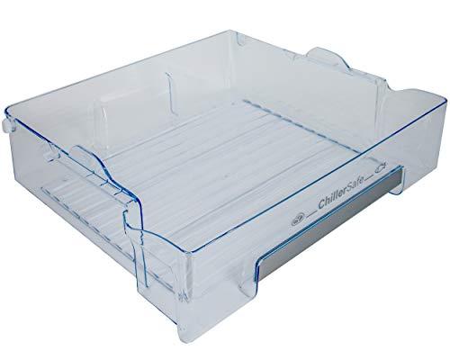 Remle - Cajón verdura frigorífico Bosch 00663674