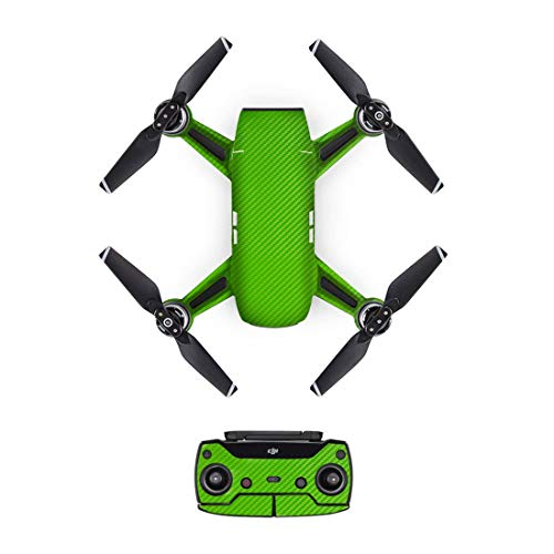 HONG YI-HAT HongYi h/élice 4pcs Drone H/élices Los recambios for Flujo /óptico Sg106 Quadcopter Drone Accesorios RC Piezas Accesorios avi/ón no tripulado