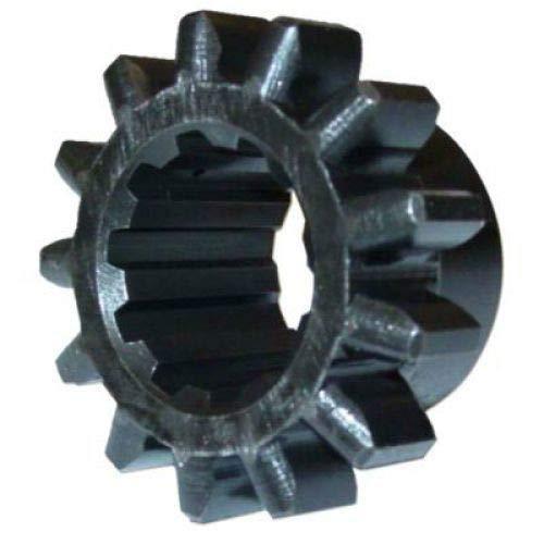 Sliding Transmission Gear - 1st & Reverse, New, Cub Cadet, 717-3078, International, 350867R1