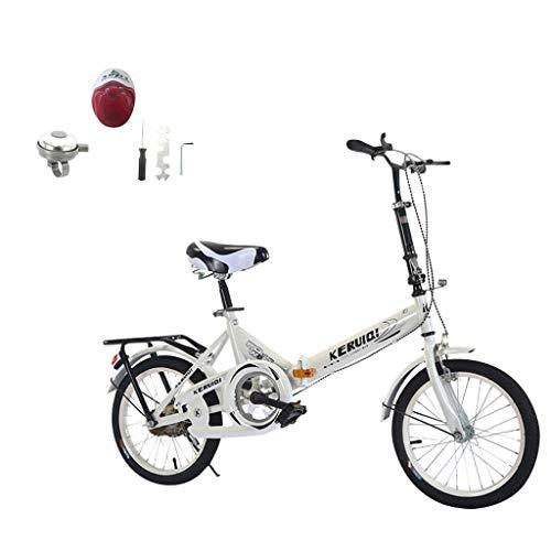 MOIX Damenfahrrad, Fahrrad-Licht, 21 Gang-Schaltung, Mädchen-Damen-Citybike, Damen-Mädchen-Kinder-Fahrrad, Florenz, Amsterdam, Hollandrad, Retro-Design, Kinderfahrrad