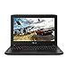 ASUS Gaming Thin and Light Laptop, 15.6-inch Full HD , Intel Core i7-7700HQ Processor, 16GB DDR4 RAM, 128GB SSD + 1TB HDD, GeForce GTX 1060 3GB, Windows 10 - FX502VM-AS73 (Renewed)