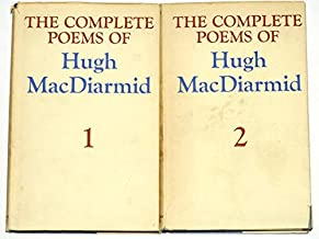 Complete Poems 1920-1976