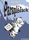 Paraplejack