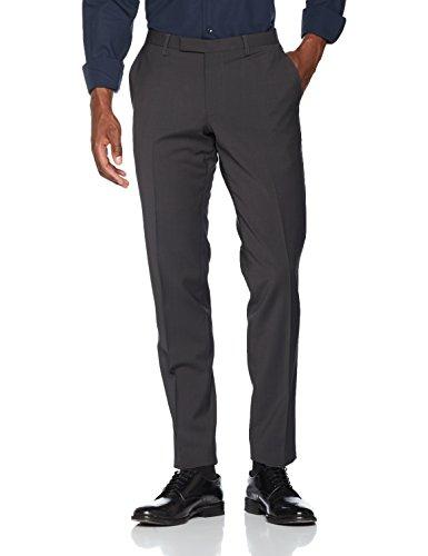 Cinque heren pantalon CIPULETTI-H