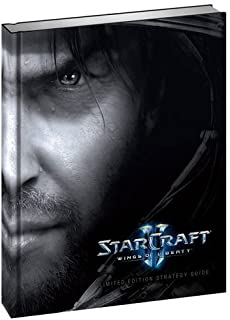 Best starcraft ii price Reviews