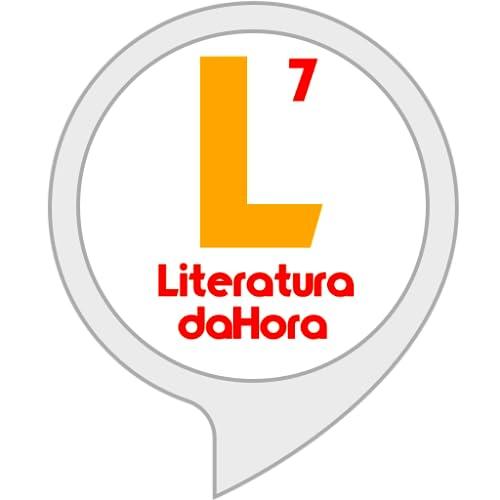 Literatura daHora - Guimarães Rosa