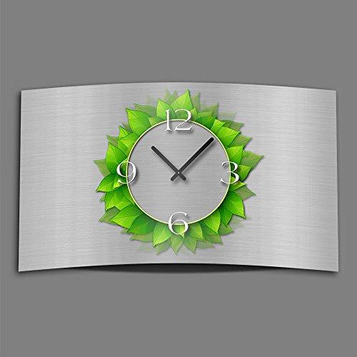 Dixtime Horloges Silencieuses 3D-0327