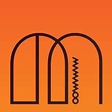 MAMAMOO [MELTING] 1st Album CD+84p Photobook+Photocard+Tracking Number