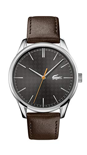 Catálogo de Lacoste Reloj comprados en linea. 3