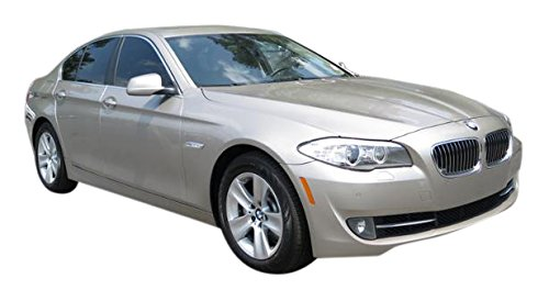 Amazon Com 2013 Bmw 528i Xdrive Reviews Images And Specs Vehicles
