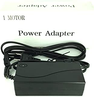Kaidi Recliner Power Supply Bundle, w/AC Plug and 1 Extension Cable. Offered By ProFurnitureParts