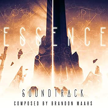 Essence (Act I Original Video Game Soundtrack)